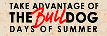 Register for Summer Classes