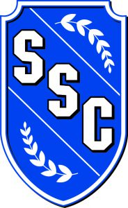 SSC shield