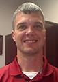 Photo of Drew Cookman