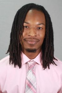Photo of Tevin Parker