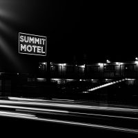 Summit Motel-2019