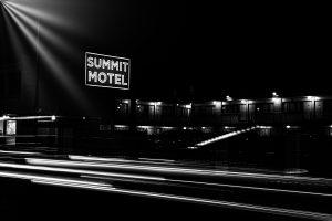 Summit Motel-2019