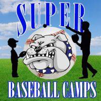 Super Baseball Camps