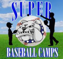 Super Baseball Camps