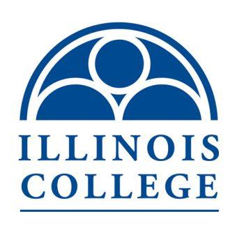 University Representative Visit: Illinois College | South Suburban College