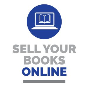 SELL YOUR BOOKS ONLINE at NBC