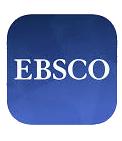 EBSCO Mobile App