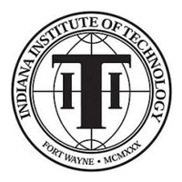 Indiana Institute of Technology (Indiana Tech)