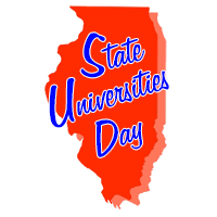 State Universities Day
