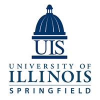 University of Illinois - Springfield