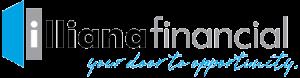 Illiana Financial logo