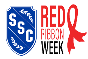 SSC RED RIBBON WEEK