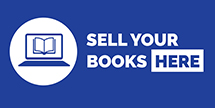 SELL YOUR BOOKS HERE