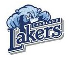 Lakeland Community College Lakers logo