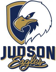 Basketball Opponent Logo