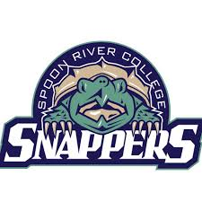 Spoon River College Snappers sports logo