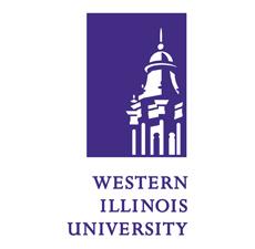 Western Illinois University logo