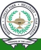 District 228 Logo
