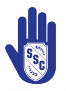 High Five logo