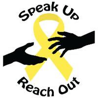 Speak Up - Reach Out
