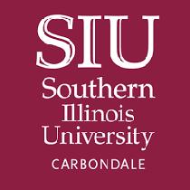 Southern Illinois University-Carbondale logo