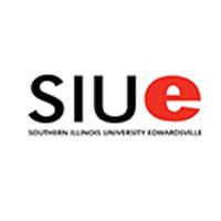 Southern Illinois University- Edwardsville logo